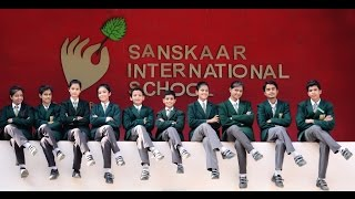 Sanskaar international school Allahabad