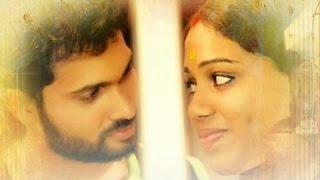 പ്രണയം എന്നാല് അത് ഇങ്ങനെയാണ് കണ്ടു നോക്കു  | Malayalam Romantic Album | Bhakhu  2017