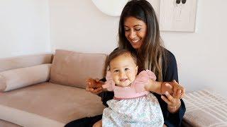 Luxy Hair Office Tour - Toronto Vlog | Mimi Ikonn