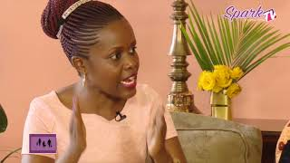 Family Affairs: Okola otya ng'omwana agaanye okusoma