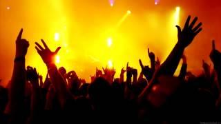 Mambo italiano -- Hey mambo hip-hop remix