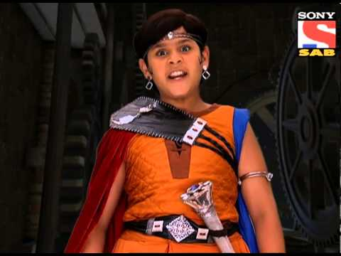 Xxx Mp4 Baal Veer Episode 156 2nd May 2013 3gp Sex