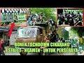 Download Video Begini Nasib BONEK Estafet yang Sudah Sampai Cikarang 3GP MP4 FLV
