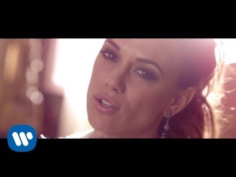 Xxx Mp4 Jana Kramer I Got The Boy Official Music Video 3gp Sex