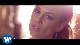 Jana Kramer - I Got The Boy (Official Music Video)