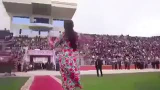Nowruz celebrate Tajikistan 🇹🇯,جشن بزرگ نوروز تاجیکستان