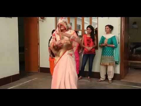Xxx Mp4 Dehati Bhabhi Ke Sexi Dance 3gp Sex