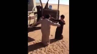 رقص طفلين....rheeb1982