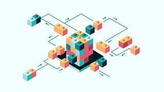 Microservices: How To Build Systems That Survive