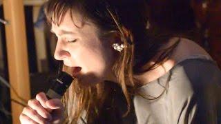 Olèna - [Full] Live in JAPAN [Roppongi Basecamp] 2015