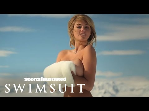 Xxx Mp4 Kate Upton Cover Model 2013 Sports Illustrated Swimsuit 3gp Sex