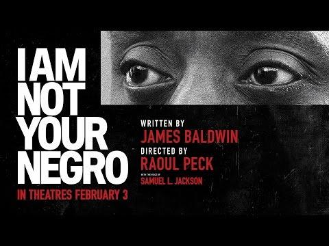 Xxx Mp4 I Am Not Your Negro Official Trailer 3gp Sex