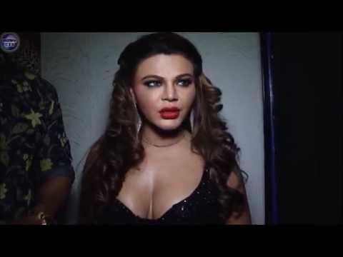 Xxx Mp4 Funny Shocking Interview With Rakhi Sawant Exposed On BhaiBhaiTV 3gp Sex