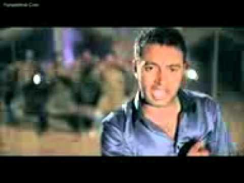 Xxx Mp4 E Punjabi Video Jatt Kuwara Sippy Gill PunjabiMob Com 3gp 3gp Sex