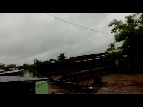 Xxx Mp4 Bandaro Se Preshan He Gugrat Dekhe Video Me Kya Kar Rahi Ha Modi Sarkar 3gp Sex