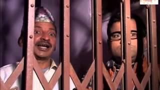 Jire Khursani, 22 June 2015, Full Episode