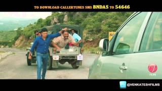Theatrical Trailer   Bindaas   Dev   Srabanti   Sayantika   2014   YouTube
