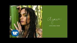 Kehlani - Again [Official Audio]