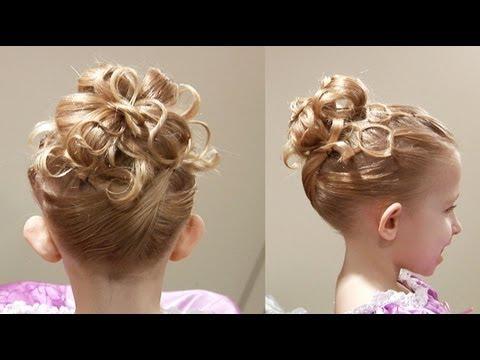 Xxx Mp4 Cute Chain Updo Princess Hairstyle Cute Girls Hairstyles 3gp Sex