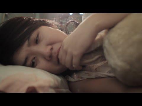 Xxx Mp4 ANH THỢ HỒ Và CÔ EM NUÔI Phim Ngắn 3gp Sex