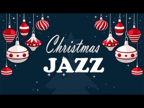 🔴 Christmas Music - Music Radio 247 Live Stream - Smooth Christmas Songs Instrumental