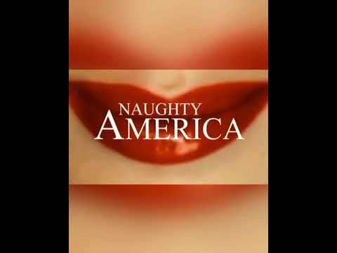 Xxx Mp4 Naughty America Vs Jordi El Emin Pollâ 3gp Sex