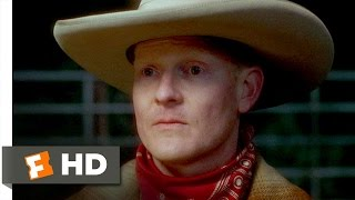 Mulholland Dr. (6/10) Movie CLIP - The Cowboy (2001) HD