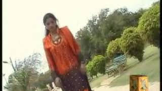 Suriya soomro