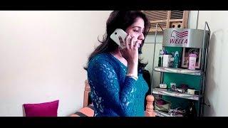 രാത്രി IMO ൽ കാണാം  Malayalam latest short film  2017