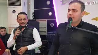 الفنان أحمد كولجان حفلة عرس زمر ومجوز Ahmed gulcan