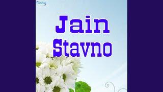 Arhanto Bhagwant Stuti
