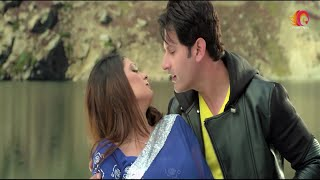 Saibaan featured track from the movie Ishq Wala Love. Official HD