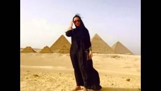 فيلم الاهرامات الجديد للممثلة كارمن دي لوز - فيلم كارمن دي لوز - carmen-de-luz