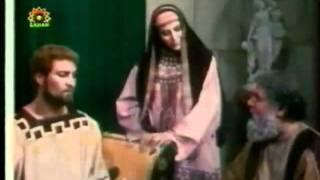 Ashab e Kaif - Islamic Film (Part 77) - YouTube.flv