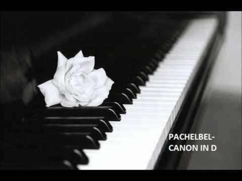 Xxx Mp4 Pachelbel Canon In D Best Piano Version 3gp Sex