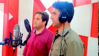 Basharat Shafi - Mushtaq Ahmed song Guljuware Phar Maimi