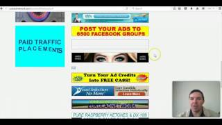 Zukul Ad Network how to surf your ads on ZAN and make money online