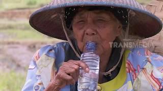 ORANG PINGGIRAN - ANYAMAN KEPANG PENYAMBUNG HIDUP KAMI (20/7/17) 3-1