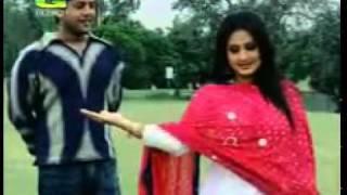 BANGLA MOVIE -HRIDOYER KOTHA (PART 4).flv