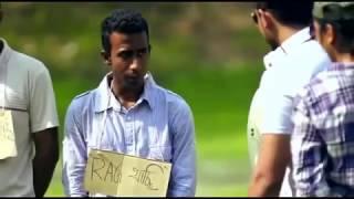 new funny video of best bangla natok by Salman Muqtadir