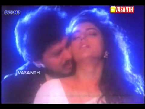 Xxx Mp4 Roja Hot With Vinod Kumar 3gp Sex