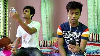 দেশি পাবলিক vs বিদেশি পাবলিক || Bangla New Funny Video 2017 || Prank Squad Entertainment