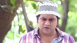 mir sabbir 2016 New Bangla Natok *Aj Fash Dibosh