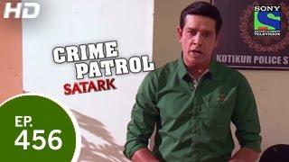 Crime Patrol - क्राइम पेट्रोल सतर्क - The Real Thief 2 - Episode 456 - 10th January 2015
