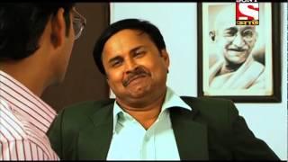 Crime Patrol - Bengali - Episode 99