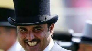 بعد صفقة بوتيك هل اقترب موعد هروب تميم من قطر؟