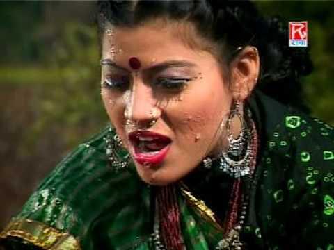 Xxx Mp4 छम घुघरू भाग 1Cham Ghungroo Part 1गढ़वाली फिल्म Garhwali Film By नरेंद्र सिंह नेगी 3gp Sex