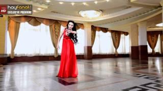 Irina - Amenalave Du Es U Es // Armenian Pop // HF Exclusive Premiere // Full HD