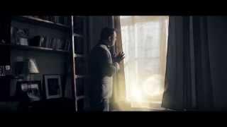 Ara Martirosyan - HAYRIK  [HD] [Official] NEW 2013