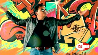 Stanlee Le Freak Ballads Video mix